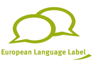 EuropeanLanguageLabel_E.png